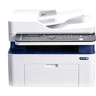 Xerox WorkCentre 3025NI - Laserová tlačiareň