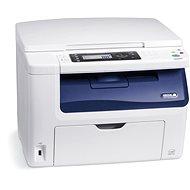 Xerox WorkCentre 6025V - LED tlačiareň