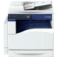 Xerox DocuCentre SC2020 - LED tlačiareň