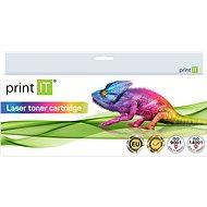 PRINT IT Canon CRG716 LBP5050/5300/5360 Magenta - Alternatívny toner