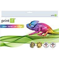 PRINT IT Samsung SCX4300 (D1092S) - Alternatívny toner