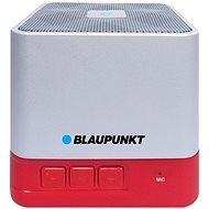 BLAUPUNKT BT 02RD - Reproduktor s rádiom