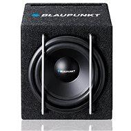 BLAUPUNKT GTb 8200P - Subwoofer v aute