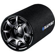 BLAUPUNKT GTt 1200 DE Dark Edition - Subwoofer v aute