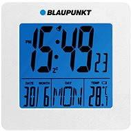 BLAUPUNKT CL02WH - Hodiny