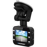 BLAUPUNKT DVR BP 2.0 FHD - Záznamová kamera