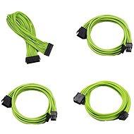Phanteks Extension Cable Set - Zelená