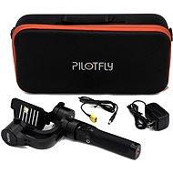 Pilotfly PF-H1se 3-Axis Handheld Gimbal Stabilizer - Držiak