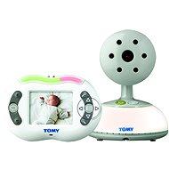 Tomy TFV600 - Detská opatrovateľka