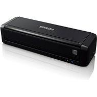 Epson WorkForce DS-360W - Skener dokumentov