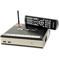 eGreat EG-R200S Pro - Multimediální přehrávač