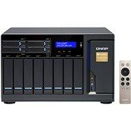 QNAP TVS-1282T-i5-16G - Dátové úložisko