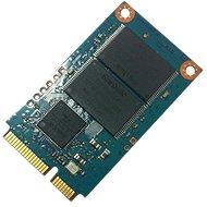 QNAP FLASH-256GB-mSATA - Príslušenstvo