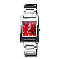 CASIO LTP 1283D-4A2 - Dámske hodinky