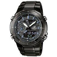 Casio EFA 131BK-1A - Pánske hodinky