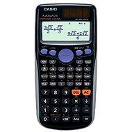 Casio FX 85ES PLUS - Kalkulačka