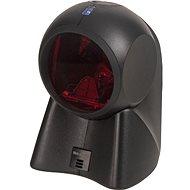 Honeywell Laser skener MS7120 Orbit čierny, RS-232 - Čítačka čiarových kódov