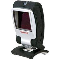 Honeywell Laser skener Genesis 7580, USB - Čítačka čiarových kódov