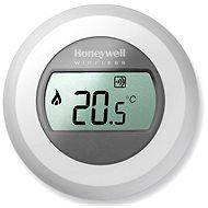 Honeywell Evohome Round Termostat - Príslušenstvo