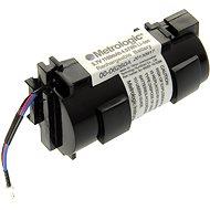 Honeywell náhradné batérie pre MK-9535 Voyager li-Ion 1100mAh - Príslušenstvo