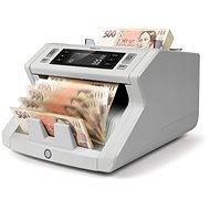 SAFESCAN 2210 - Stolná počítačka bankoviek