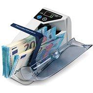 SAFESCAN 2000 - Stolná počítačka bankoviek