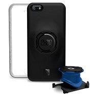 Quad Lock Bike Mount Kit iPhone 5/5S - Držiak na mobilný telefón