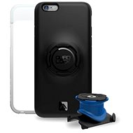 Quad Lock Bike Mount Kit iPhone 6/6S - Držiak na mobilný telefón