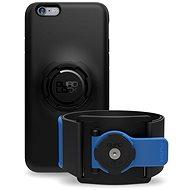 Quad Lock Run Kit iPhone 6 Plus/6S Plus - Ochranné puzdro