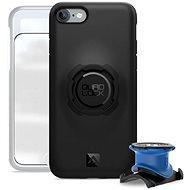 Quad Lock Bike Kit iPhone 7/8 - Držiak na mobilný telefón