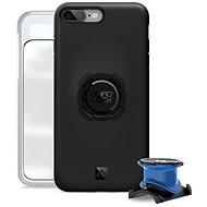 Quad Lock Bike Kit iPhone 7 Plus/8 Plus - Držiak na mobilný telefón