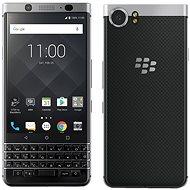 BlackBerry KEYone - Mobilný telefón