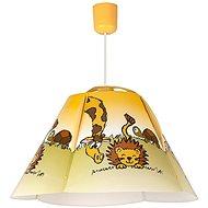 RABALUX Leon 4568 - Lampa