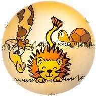 RABALUX Leon 4559 - Lampa