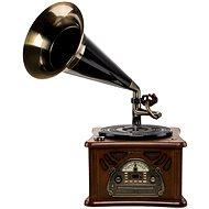 Roadstar HIF-1850TUMPK - Gramofón
