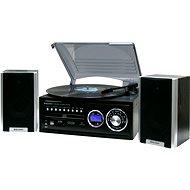 Roadstar HIF-8888TUMPN - Gramofón