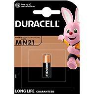 Duracell 23A - Batéria