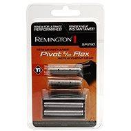 Remington Náhradná planžeta SP290 - Príslušenstvo