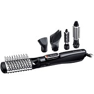 Remington AS1220 Amaze Smooth &Volume Airstyler - Kulmofén