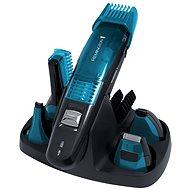 Remington PG6070 Vacuum Personal Grooming Kit - Zastrihávač