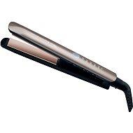 Remington S8590 Keratin Therapy Pre - Žehlička na vlasy