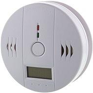 RETLUX RDT 301 - Detektor