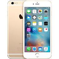 iPhone 6s Plus 32GB Gold - Mobilný telefón