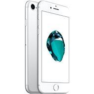 iPhone 7 32 GB Silver - Mobilný telefón