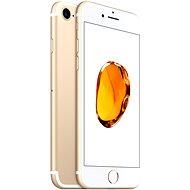 iPhone 7 128 GB Zlatý - Mobilný telefón