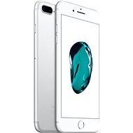 iPhone 7 Plus 256GB Silver - Mobilný telefón