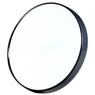 RIO MMIR - Zrkadlo