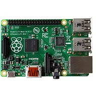 RASPBERRY Pi Model B+ - Minipočítač