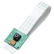 RASPBERRY Pi Camera Board - Modul