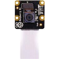 RASPBERRY Pi noire Camera Module V2 - Modul